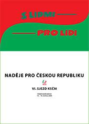 Naděje pro Českou republiku (2004)