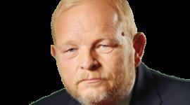 Václav Snopek